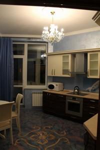 Квартира Леси Украинки бульв., 7б, Киев, Z-90775 - Фото 14