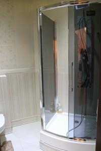 Квартира Леси Украинки бульв., 7б, Киев, Z-90775 - Фото 22