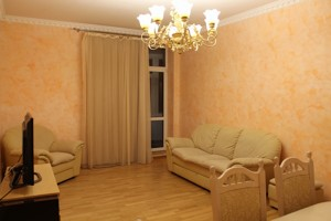 Apartment Lesi Ukrainky boulevard, 7б, Kyiv, Z-90775 - Photo3