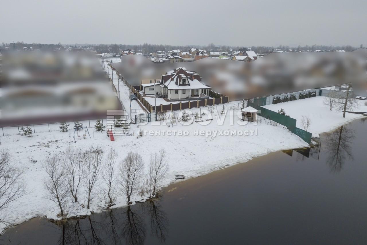 Будинок A-107557, 23-я Садова, Осещина - Фото 41