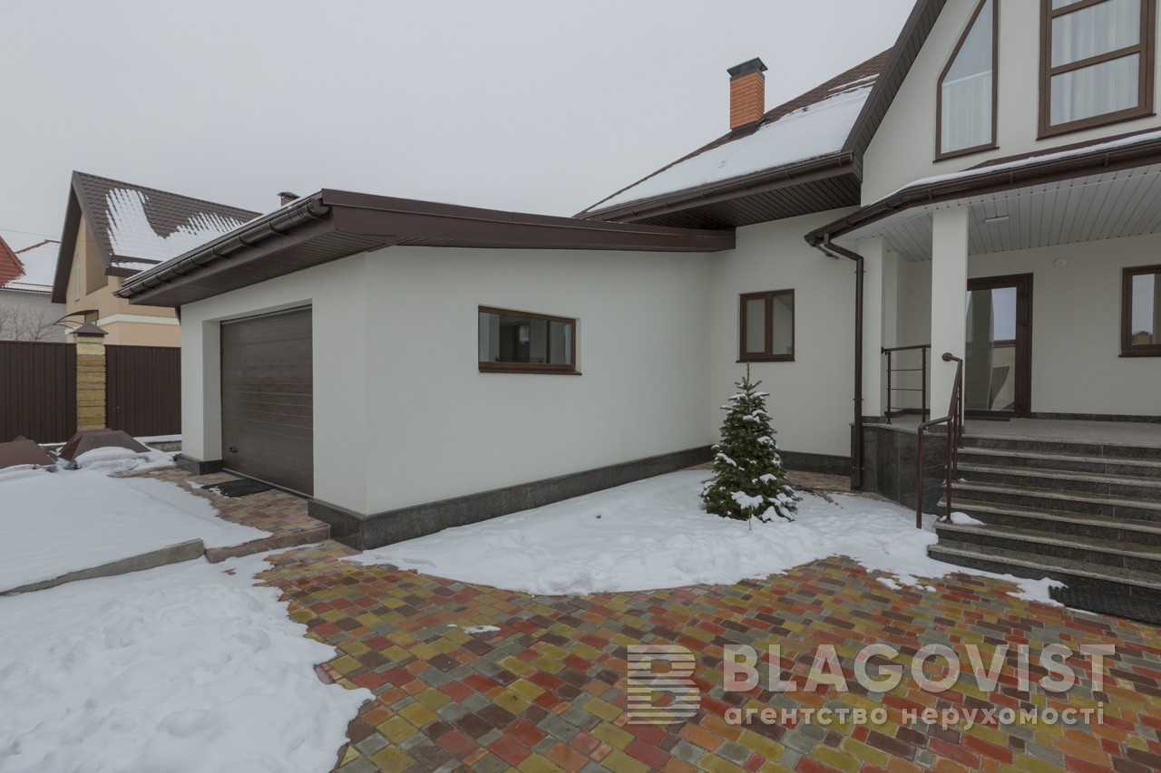 Будинок A-107557, 23-я Садова, Осещина - Фото 37
