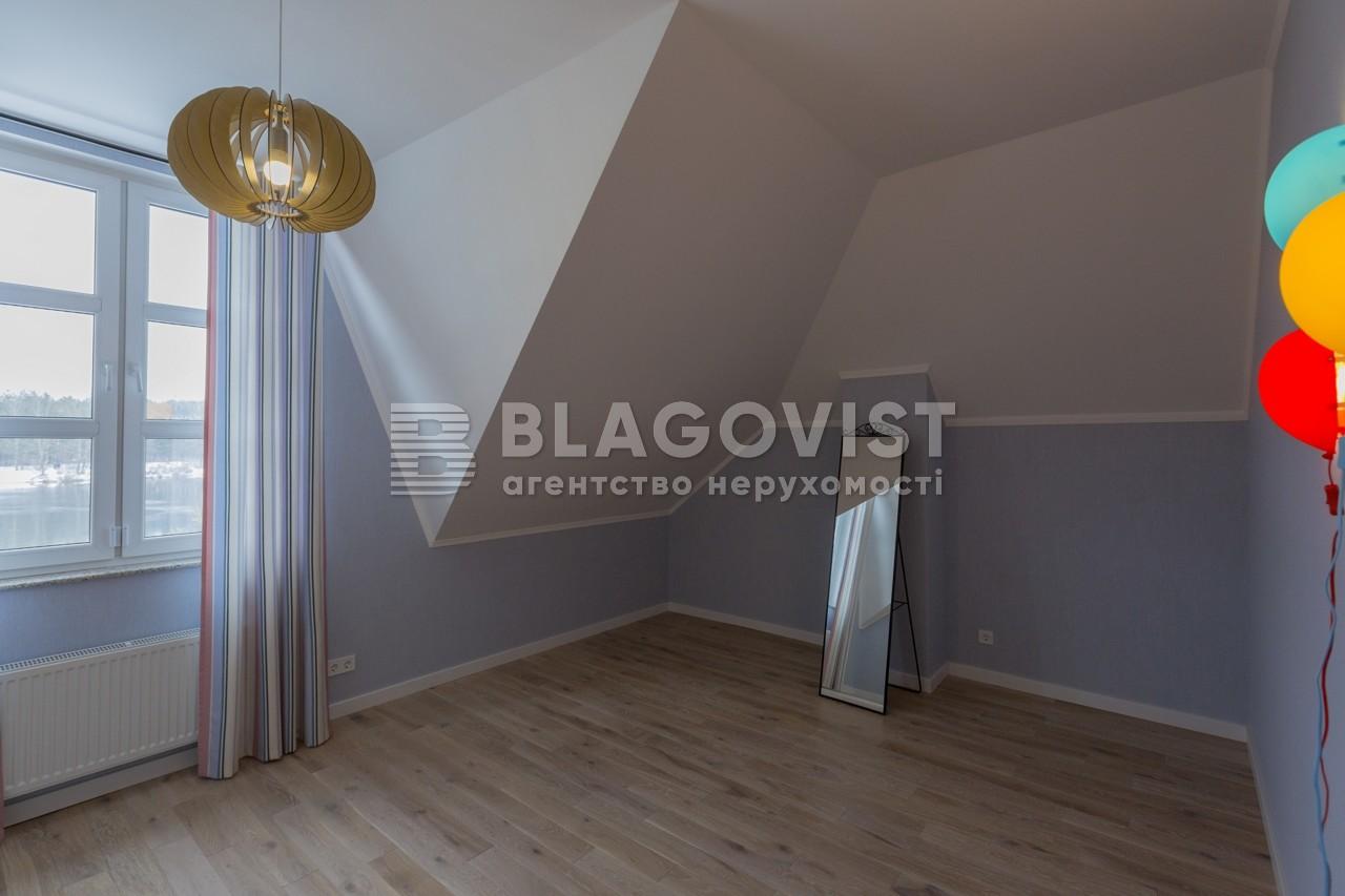 Будинок A-107557, 23-я Садова, Осещина - Фото 19