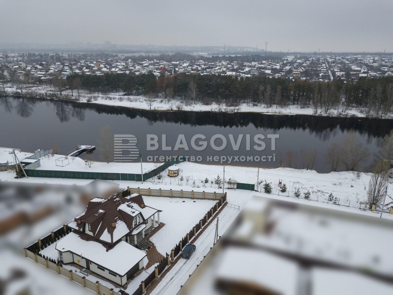 Будинок A-107557, 23-я Садова, Осещина - Фото 43