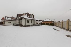 Будинок A-107557, 23-я Садова, Осещина - Фото 38