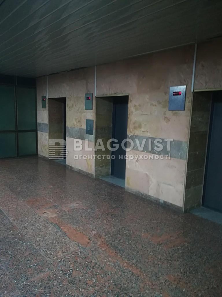 Нежилое помещение, P-23430, Мельникова, Киев - Фото 7