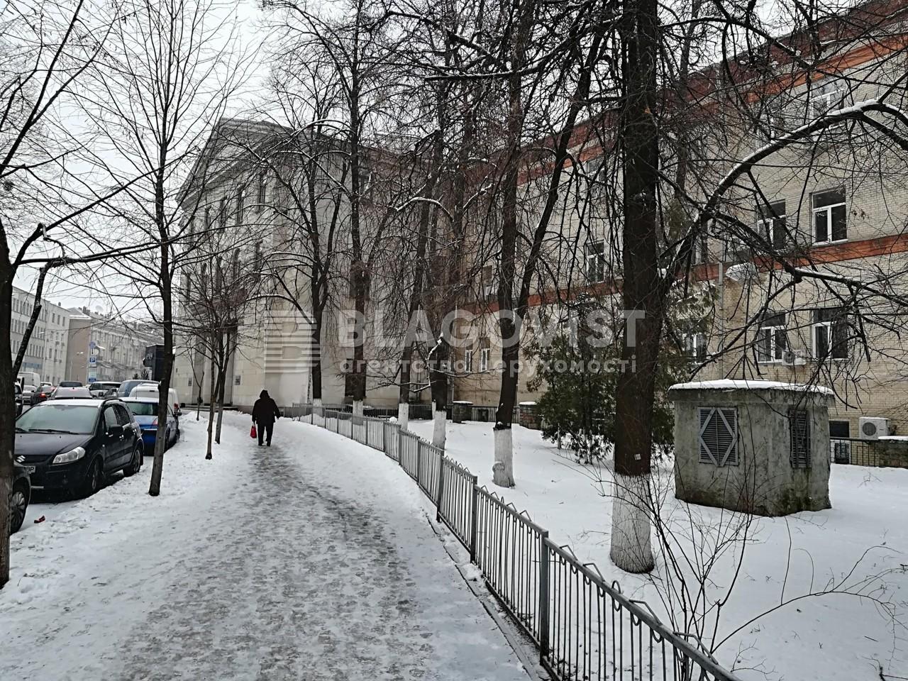 Офис, P-23426, Гринченко Бориса, Киев - Фото 8