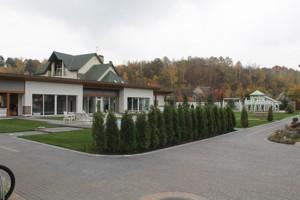 Дом Лесники (Киево-Святошинский), A-108703 - Фото 53