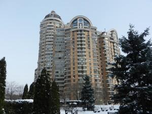 Квартира Старонаводницкая, 6б, Киев, D-35743 - Фото 20