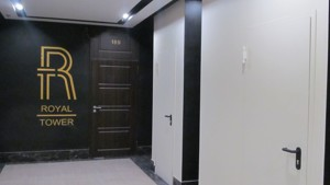 Квартира Саксаганського, 37к, Київ, C-104822 - Фото 15