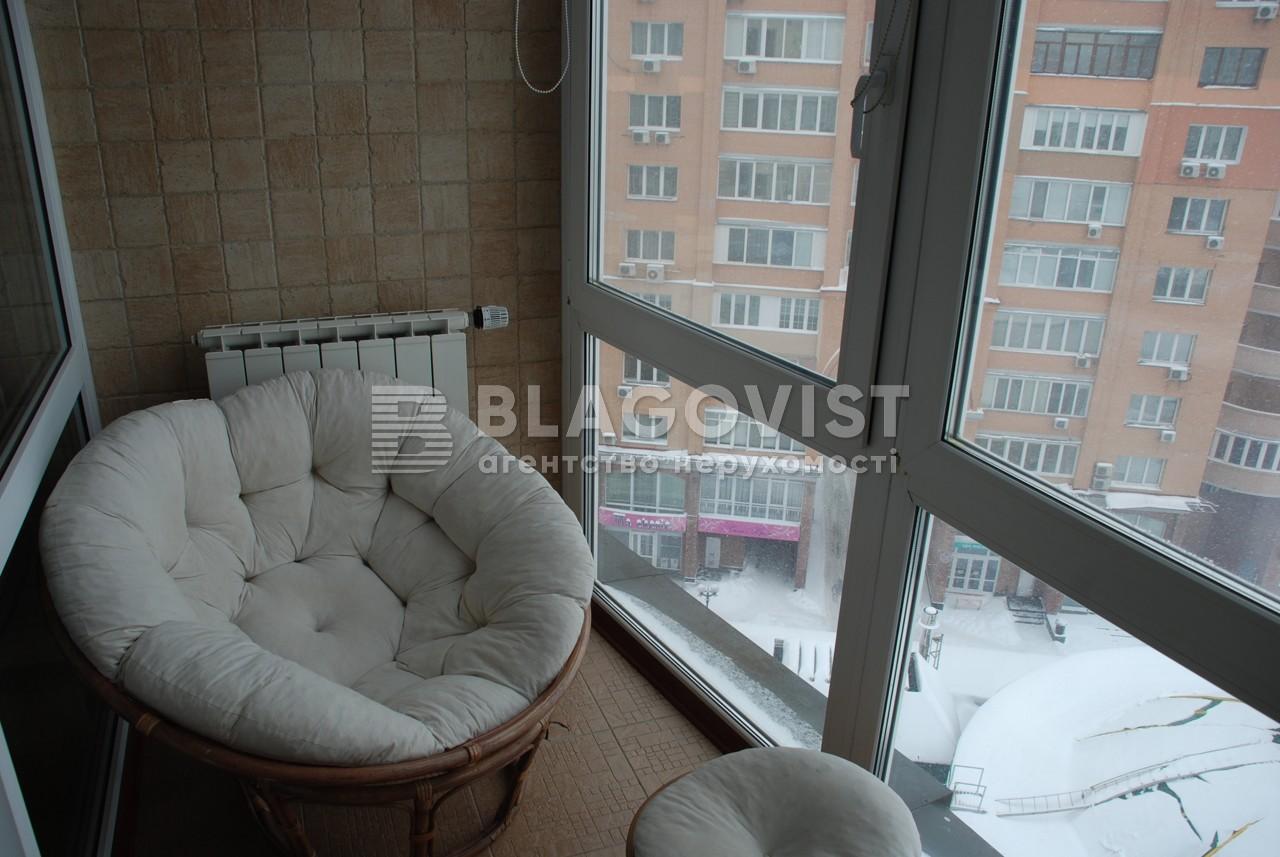 Квартира D-33729, Героев Сталинграда просп., 4а, Киев - Фото 22