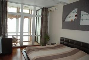 Квартира D-33729, Героев Сталинграда просп., 4а, Киев - Фото 9