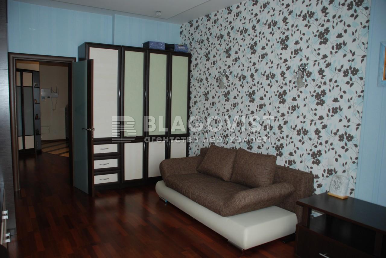 Квартира D-33729, Героев Сталинграда просп., 4а, Киев - Фото 11
