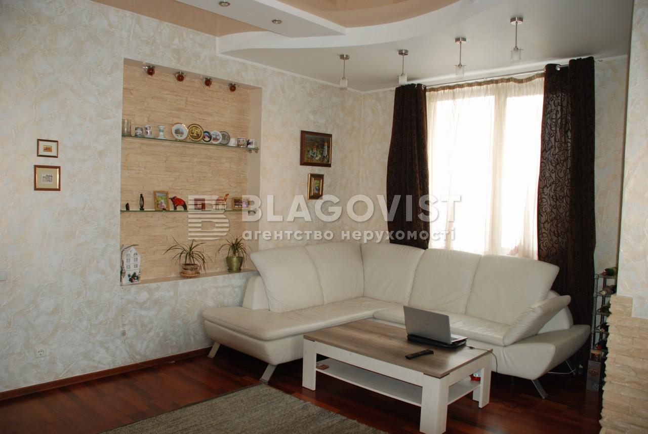 Квартира D-33729, Героев Сталинграда просп., 4а, Киев - Фото 6