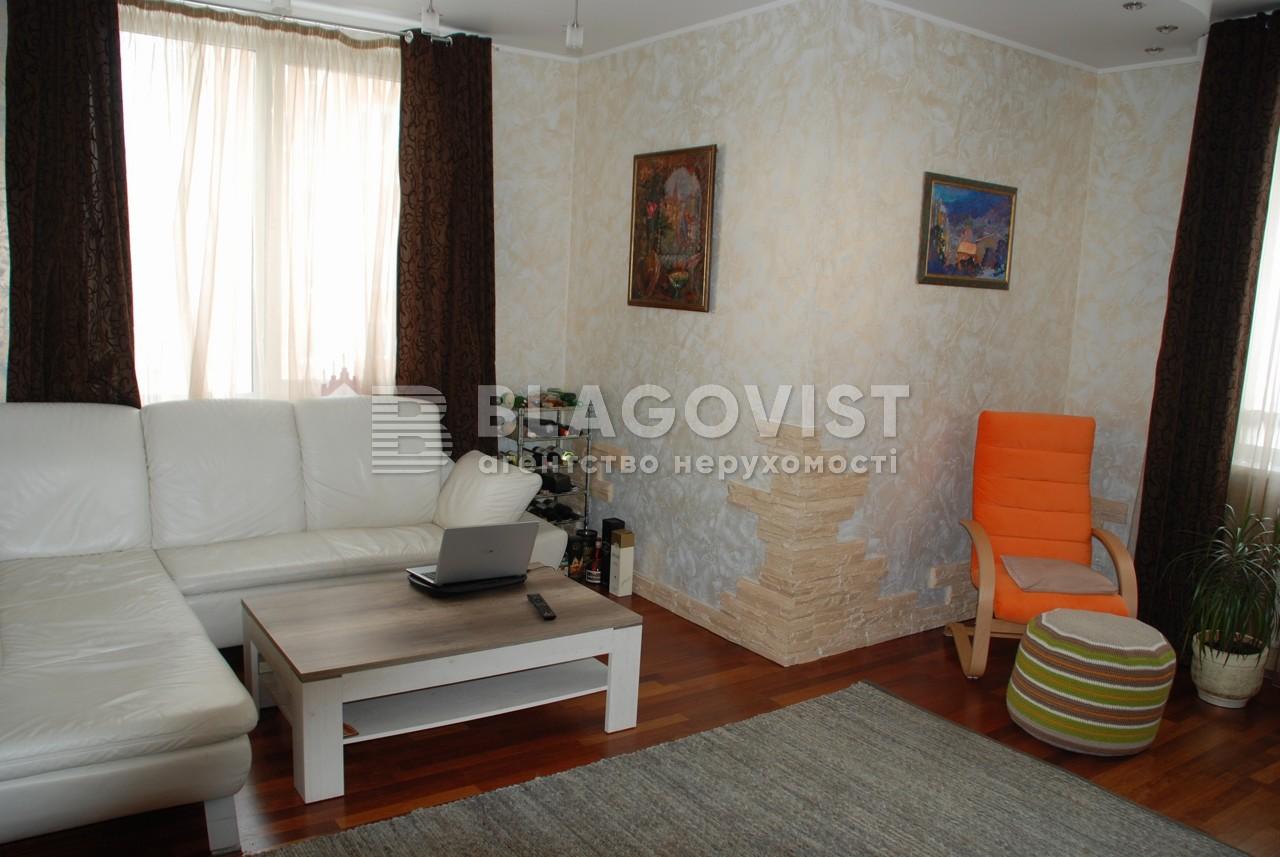 Квартира D-33729, Героев Сталинграда просп., 4а, Киев - Фото 7