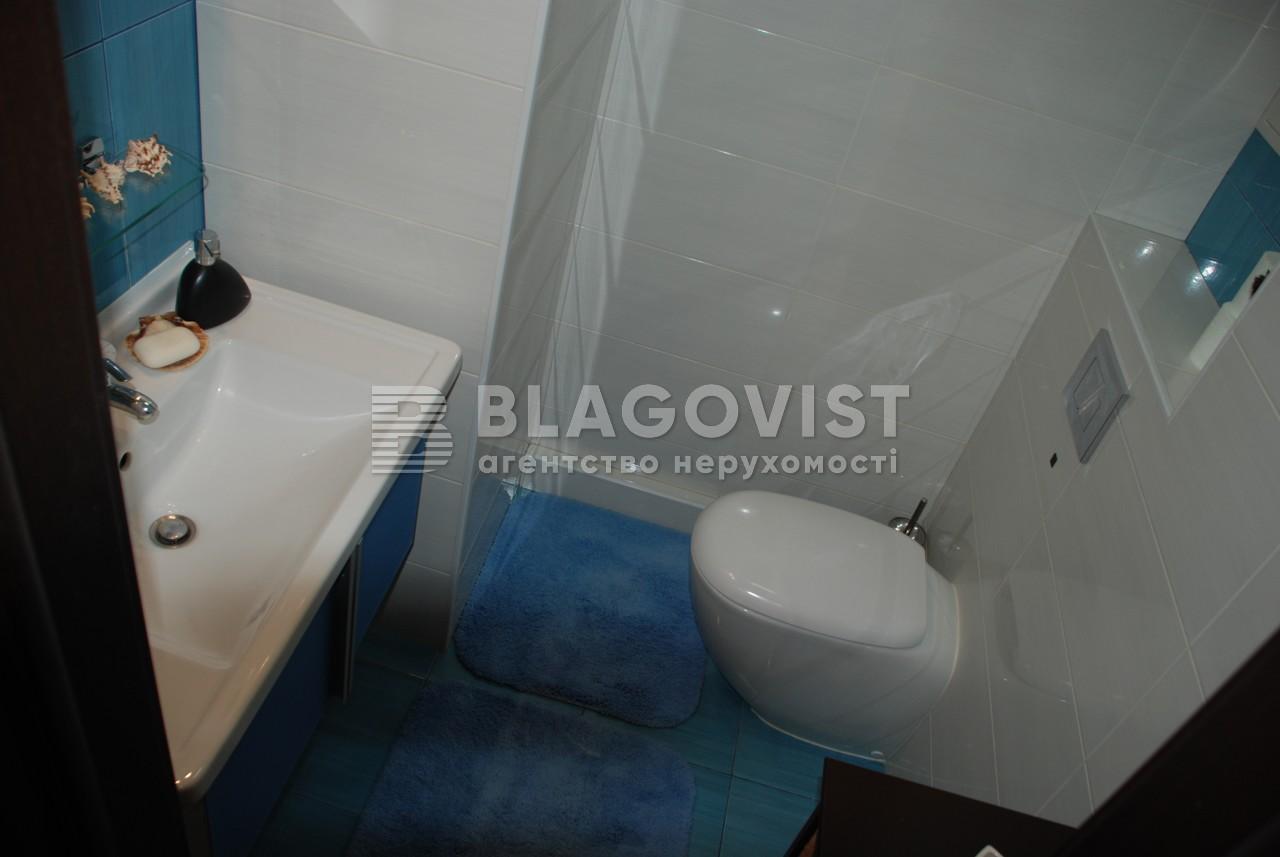 Квартира D-33729, Героев Сталинграда просп., 4а, Киев - Фото 19