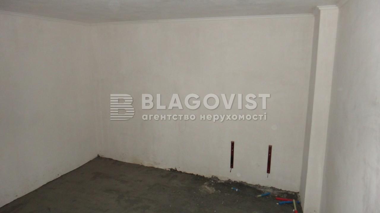 Нежилое помещение, Z-297149, Гмыри Бориса, Киев - Фото 4