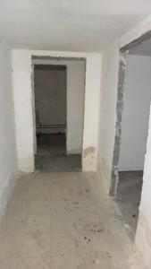 Нежилое помещение, Z-297149, Гмыри Бориса, Киев - Фото 5