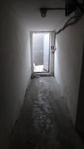 Нежилое помещение, Z-297149, Гмыри Бориса, Киев - Фото 6