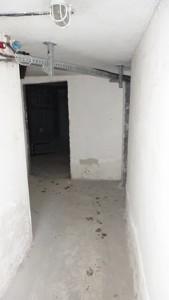 Нежилое помещение, Z-297149, Гмыри Бориса, Киев - Фото 7