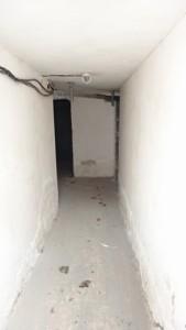 Нежилое помещение, Z-297149, Гмыри Бориса, Киев - Фото 8