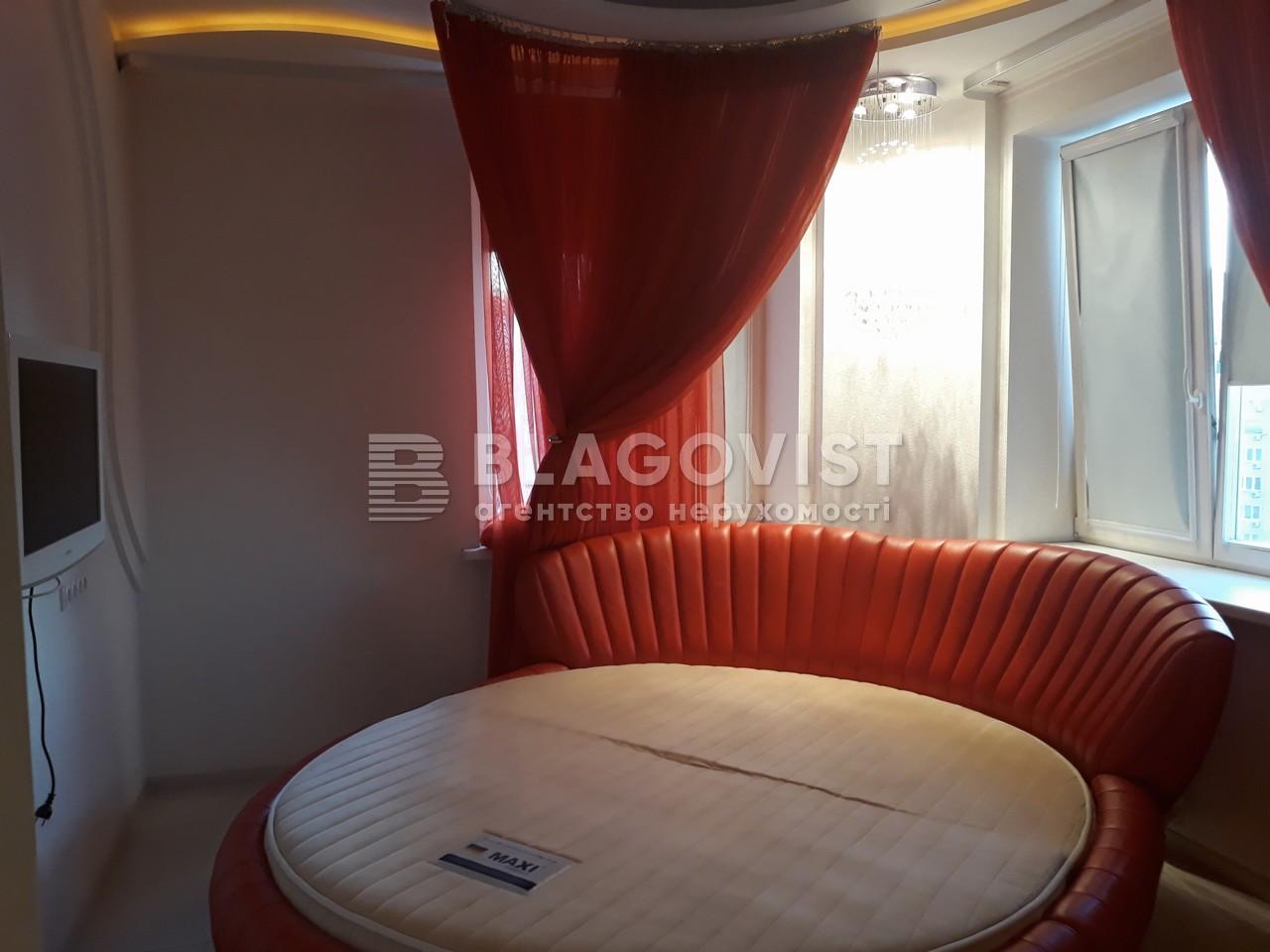 Квартира C-104770, Героїв Сталінграду просп., 8, Київ - Фото 10