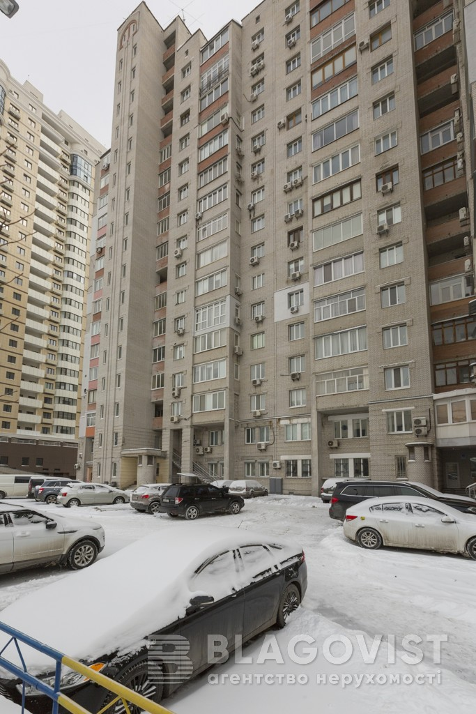 Квартира H-40164, Драгомирова, 4, Київ - Фото 3