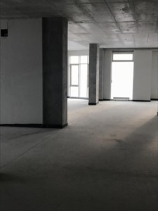 Квартира Мазепы Ивана (Январского Восстания), 11б, Киев, A-108707 - Фото 6