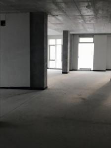 Квартира Мазепи Івана (Січневого Повстання), 11б, Київ, A-108708 - Фото 6