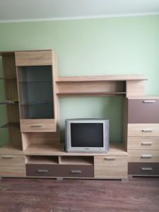 Квартира Крушельницької С., 13, Київ, Z-298626 - Фото3
