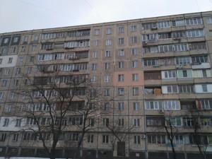 Квартира Тичини Павла просп., 14а, Київ, Z-1873348 - Фото 4