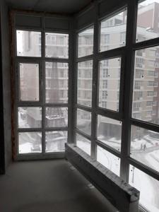 Квартира P-23549, Тютюнника Василия (Барбюса Анри), 53, Киев - Фото 11