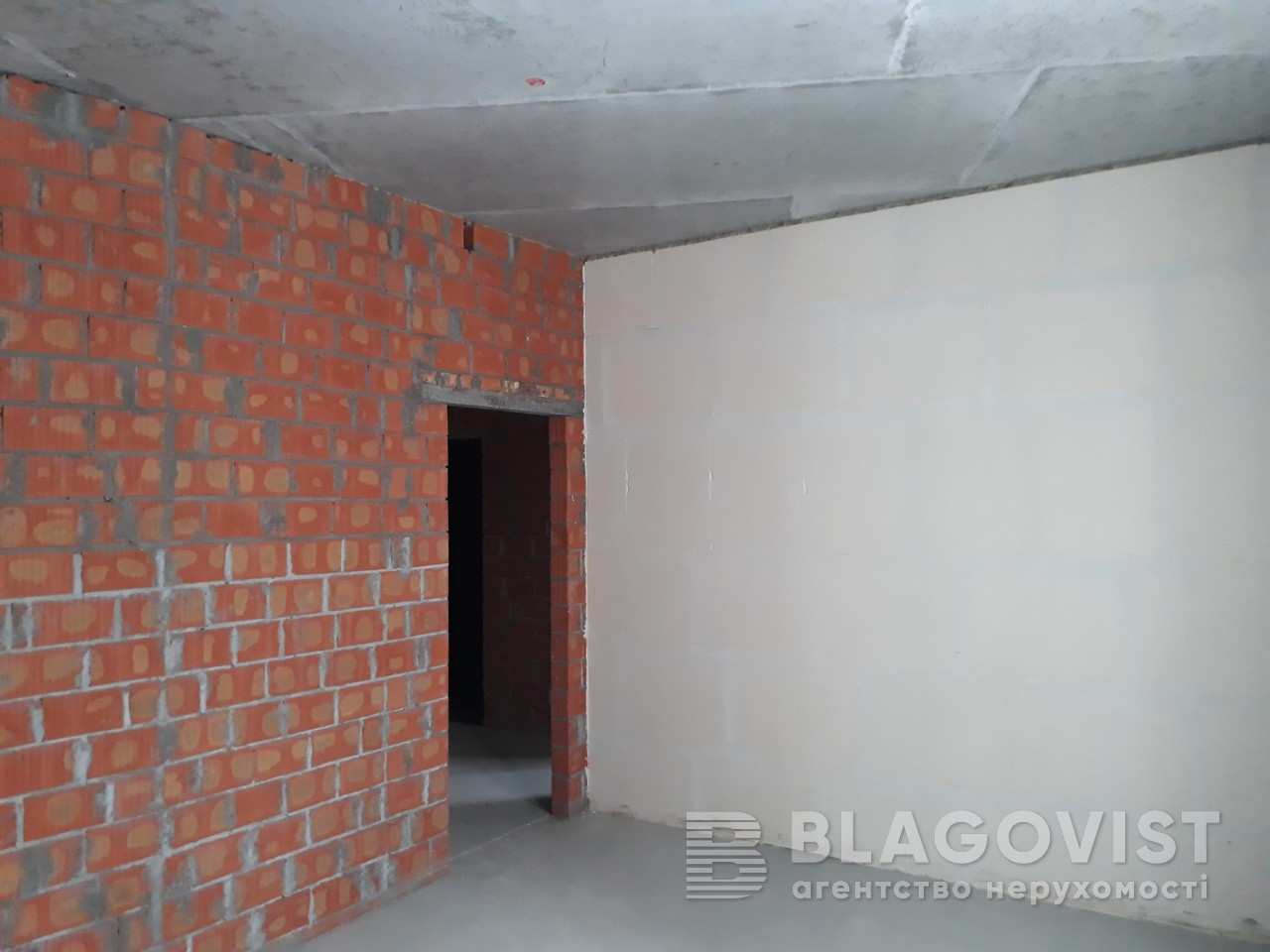 Квартира P-23549, Тютюнника Василия (Барбюса Анри), 53, Киев - Фото 6