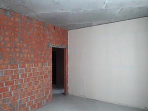 Квартира Тютюнника Василия (Барбюса Анри), 53, Киев, P-23549 - Фото3