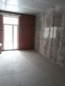 Квартира P-23549, Тютюнника Василия (Барбюса Анри), 53, Киев - Фото 9