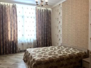 Квартира F-39573, Ахматовой, 34, Киев - Фото 7