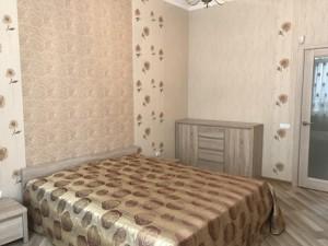 Квартира F-39573, Ахматовой, 34, Киев - Фото 6