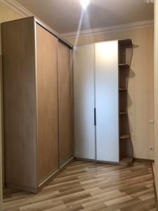Квартира F-39573, Ахматовой, 34, Киев - Фото 12