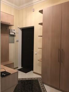 Квартира F-39573, Ахматовой, 34, Киев - Фото 13