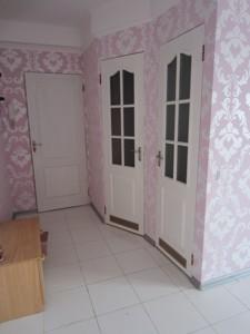 Квартира R-16012, Борщаговская, 16, Киев - Фото 9