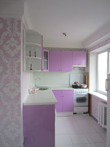 Квартира R-16012, Борщаговская, 16, Киев - Фото 8