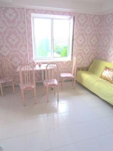 Квартира R-16012, Борщаговская, 16, Киев - Фото 6