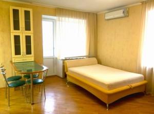 Квартира Чигоріна, 61а, Київ, C-58856 - Фото 3