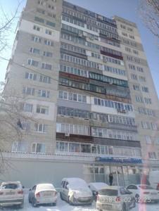 Квартира Фучика Юлиуса, 13, Киев, M-27580 - Фото