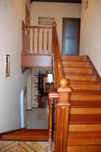 Дом Кукушки, Z-1493008 - Фото 22