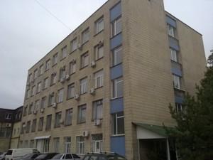 Имущественный комплекс, Коллекторная, Киев, Z-1498833 - Фото1