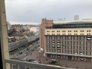 Квартира Хрещатик, 23, Київ, F-39663 - Фото 17