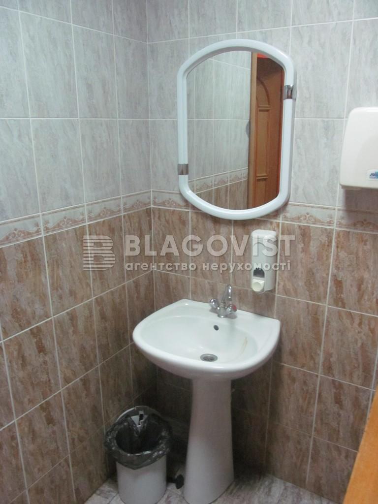 Нежилое помещение, D-33822, Чаадаева Петра, Киев - Фото 18