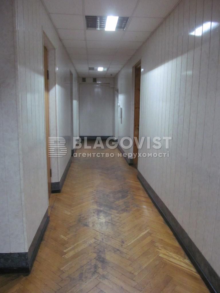 Нежилое помещение, D-33822, Чаадаева Петра, Киев - Фото 17