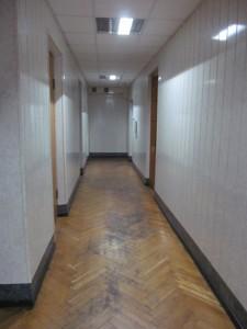 Нежитлове приміщення, Чаадаєва Петра, Київ, D-33822 - Фото 17