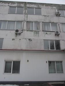 Нежитлове приміщення, Чаадаєва Петра, Київ, D-33822 - Фото 6